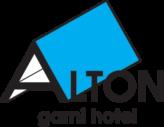 Alton garni hotel